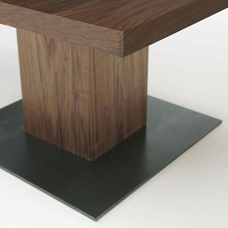 Round Coffee Table Or Square: Full Wood Round Or Square Table Or Coffee Table For Sale
