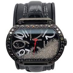 Jason of Beverly Hills Watches