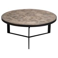 Fumo Coffee Table