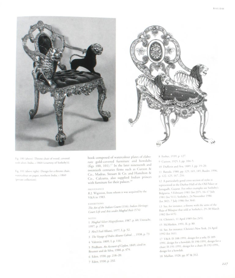 book furniture india pdf design