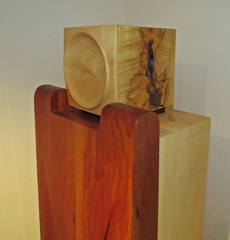 Furniture Sculpture