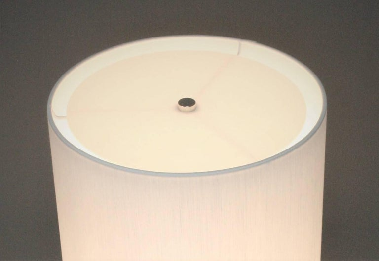 Contemporary Fusione Table Lamp For Sale