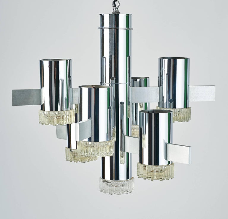 Gaetano Sciolari (1927–1994).