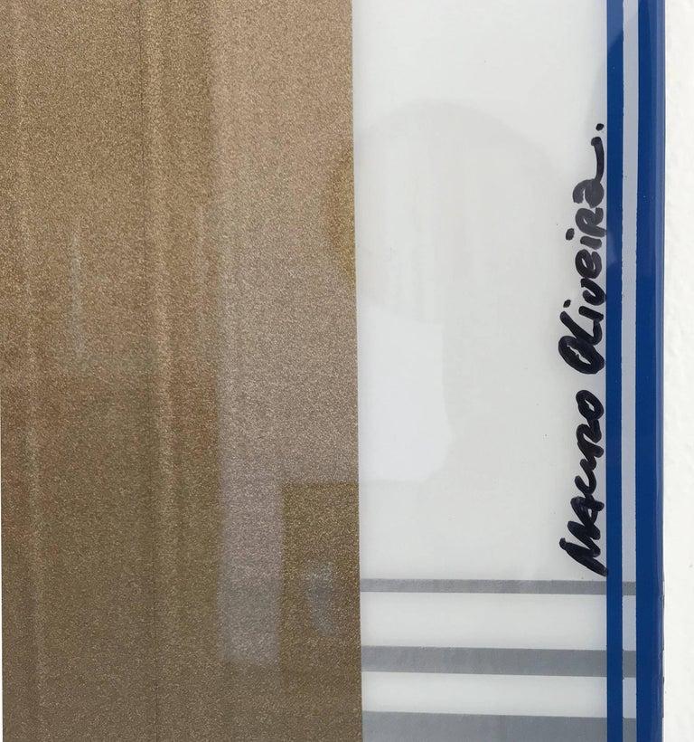 American Futuristica by Mauro Oliveira For Sale