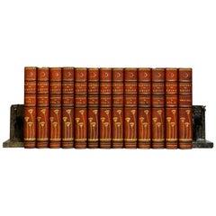 G. Maspero, History of Egypt, Chaldea, Syria, Babylonia, and Assyria