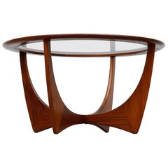 G-Plan Astro Side or Coffee Table