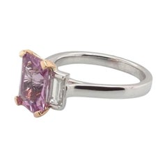 g16245 Spinel Ring