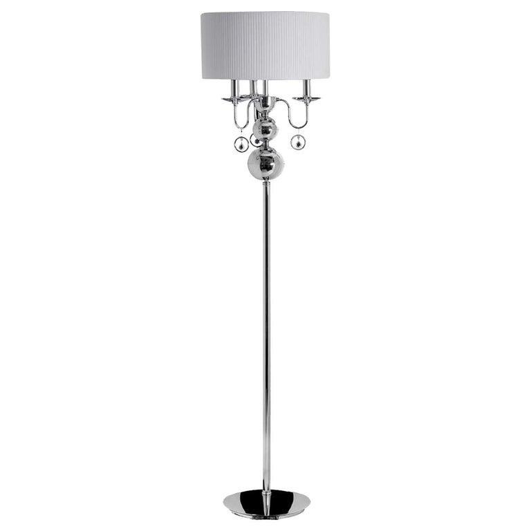 Gabriel Floor Lamp For Sale