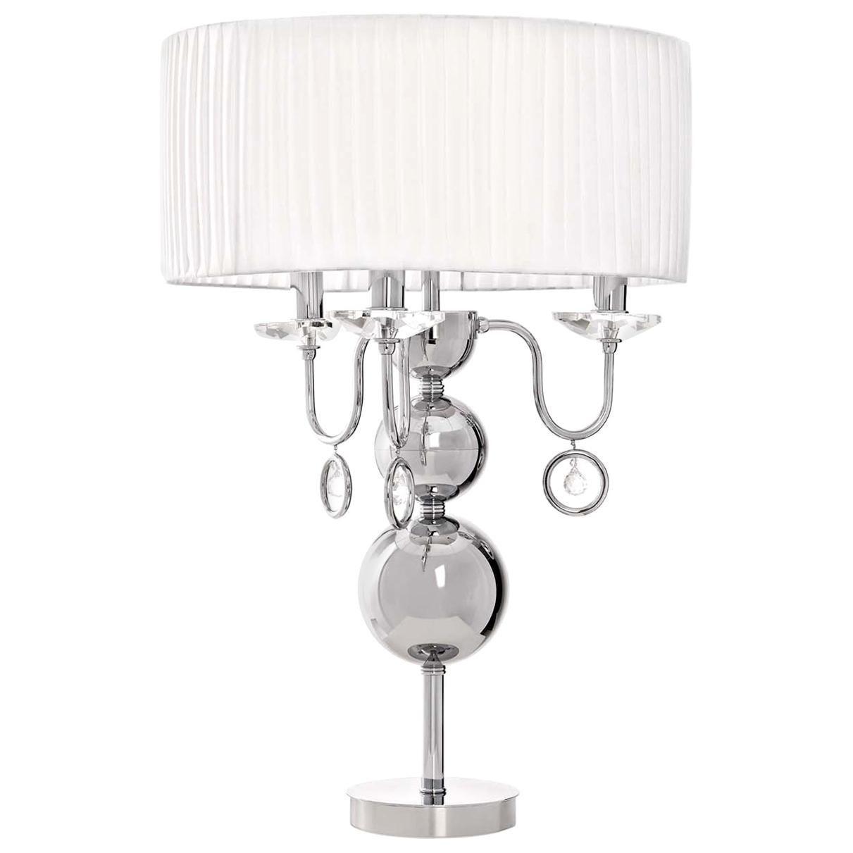 Gabriel Table Lamp
