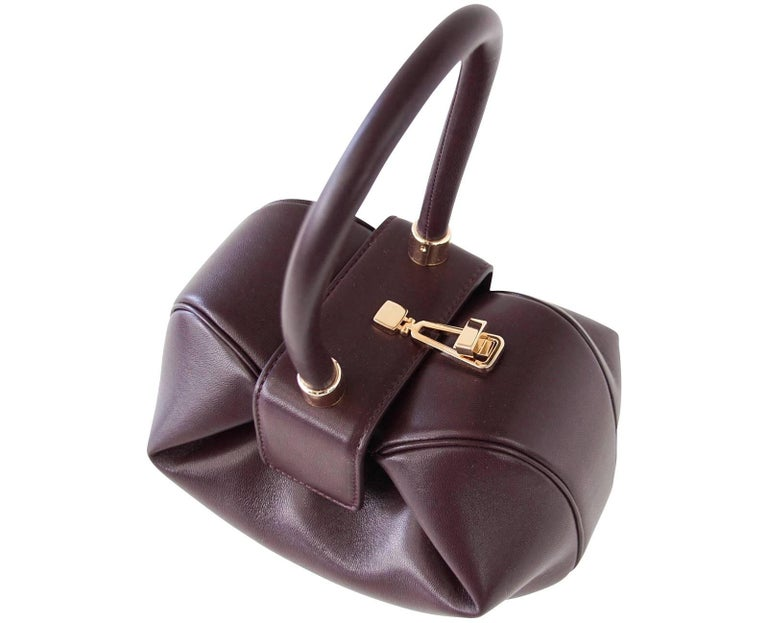 24eb14cf6 PurseBlog: One of the 8 most important important bags in the World right  now!