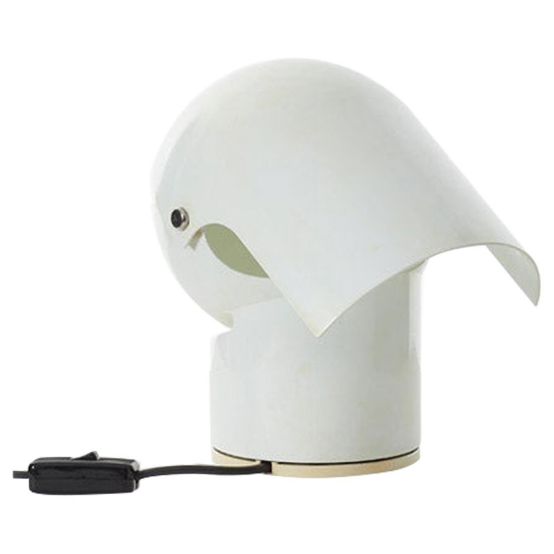 Pileino Lamp
