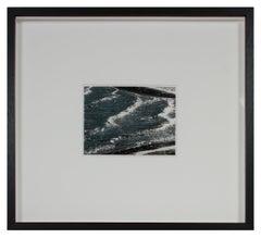 """Navarro-by-the-sea (2)"" Mendocino, California"