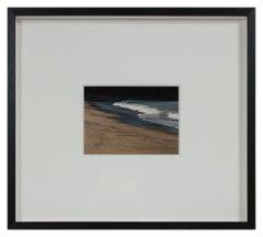 """Navarro-by-the-sea (3)"" Mendocino, California"