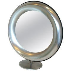 Gaetano Missaglia Tabletop Mirror