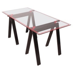 Gaetano Table by Gae Aulenti for Zanotta, 1970