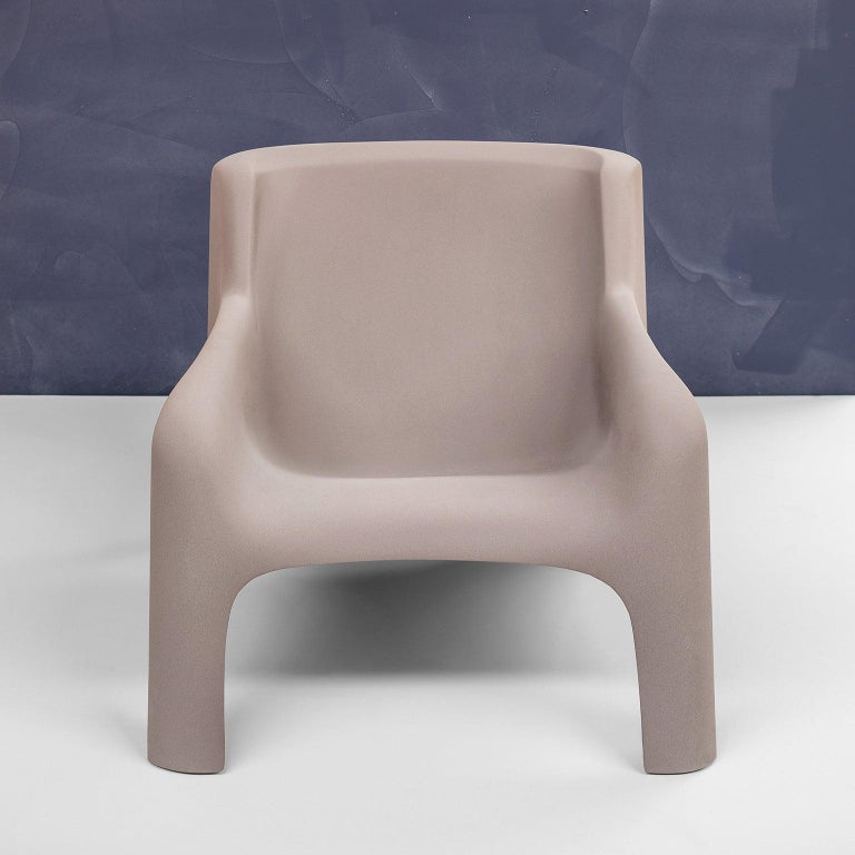 Transparency Matters collection