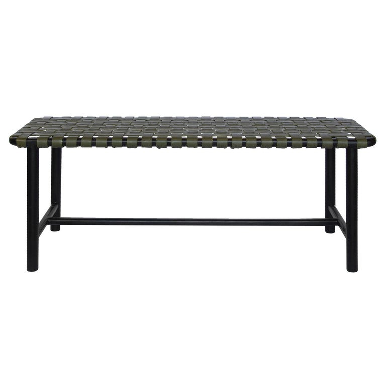 Gaia Bench For Sale