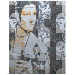 Galè Mosaic Rewind Masterpiece Collection