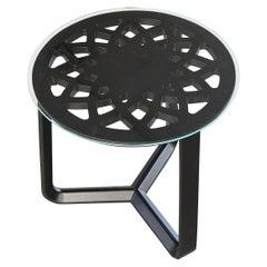 Galileo Small Table B