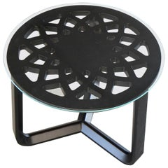 Galileo Small Table D