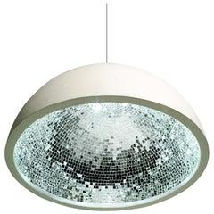 Galla Placidia Table/Pendant Lamp