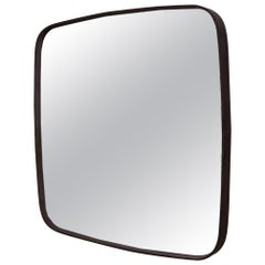 Gallotti & Radice Soft Mirror