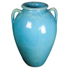 Galloway Garden Urn / Vessel / Pottery