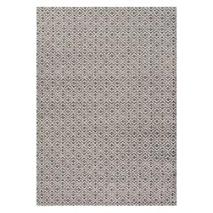 GAN Bari Rug Gray Wool