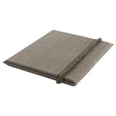 Patricia Urquiola Garden Layers Large Floor Mat for GAN