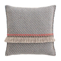 Patricia Urquiola Garden Layers Large Pillow for GAN