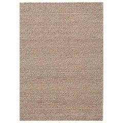 GAN Hoot Rug in Hand-Loomed Wool
