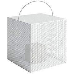 Gandia Blasco Fez Candle Box 3 by José A. Gandía-blasco Canales