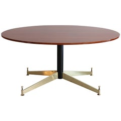 Gardella Ignazio Table