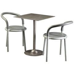 Garden Set, Niels Gammelgaard and Lars Mathiesen (Pelikan Design)