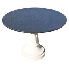 Garden Table, 21st Century