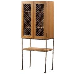Garouste & Bonetti Cabinet