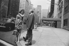 New York, 1970