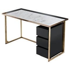 Gary Desk by Studio 63