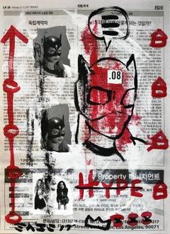 Batwoman 08
