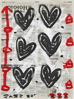Black Hearts Club