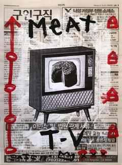 Carnivore TV