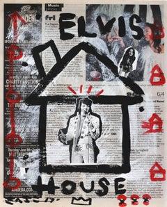 Elvis House