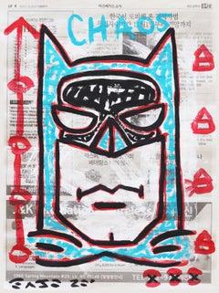 Gotham Chaos