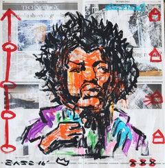 Hendrix Swag