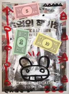 Monopoly Mau5