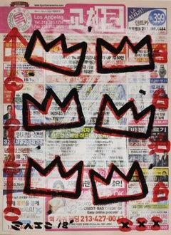 My Imaginary Kingdom