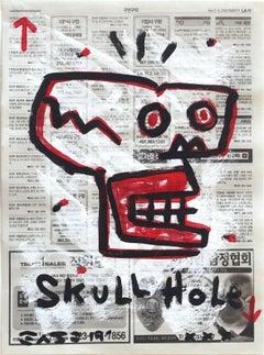 No Skull Hole