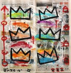 Six Crowns 2
