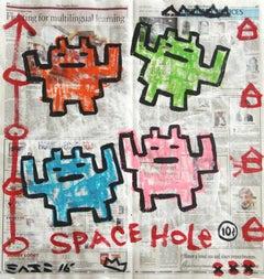Space Hole