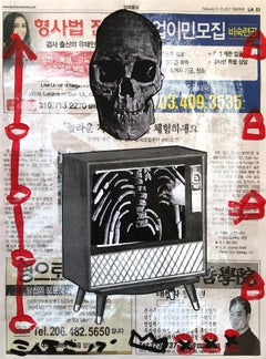 The Fourteenth Season of Bones